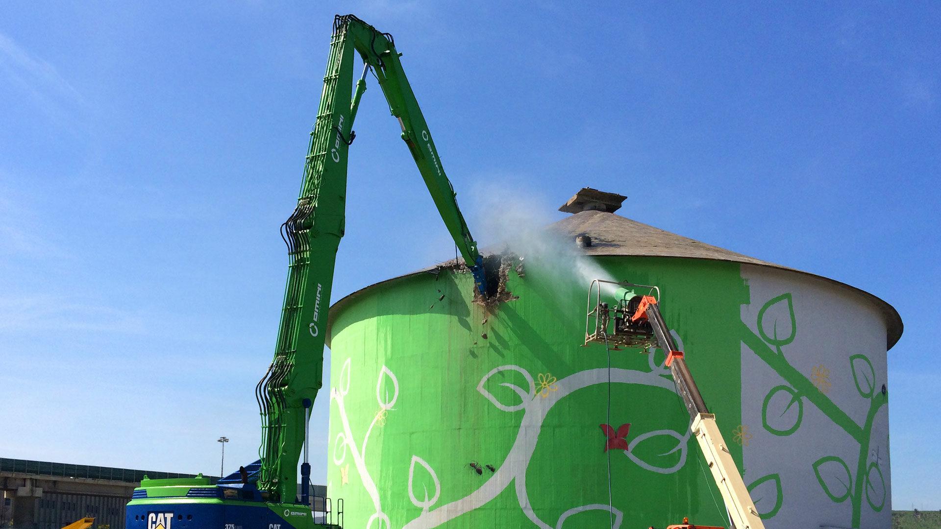 silos crotone 01